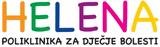 Poliklinika Helena